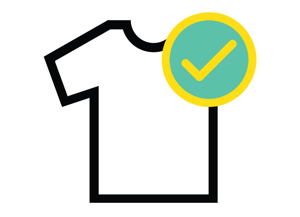 tee custom t-shirt printing